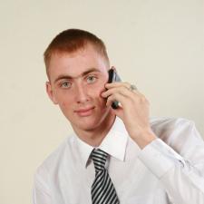 Freelancer Игорь П. — Ukraine, Chernigov. Specialization — Content management