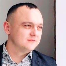Freelancer Ihor A. — Ukraine, Kyiv. Specialization — Social media advertising, Contextual advertising