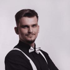 Freelancer Игорь Я. — Ukraine, Kyiv. Specialization — Speaker/Voice services, Audio/video editing