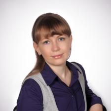 Фрилансер Ирина Павлик — Content management, Text translation