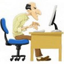 Freelancer Игорь К. — Belarus. Specialization — JavaScript