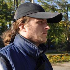Фрилансер Александр Шуликов — Логотипы, Иллюстрации и рисунки