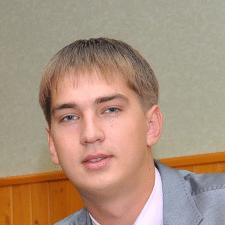 Фрилансер Никита Р. — Украина, Николаев. Специализация — PHP