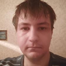 Фрилансер Дмитрий К. — Казахстан, Усть-Каменогорск. Специализация — Аудио/видео монтаж, Анимация