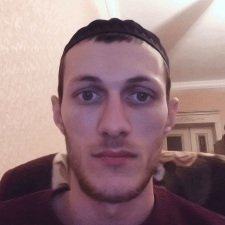Freelancer Элез Э. — Russia, Vladikavkaz. Specialization — HTML/CSS, JavaScript