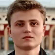 Freelancer Илья М. — Belarus, Minsk. Specialization — HTML/CSS, Web programming