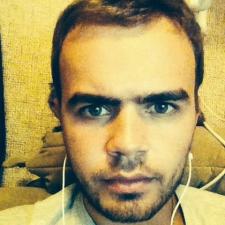 Заказчик Даниил П. — Украина, Киев.