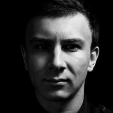 Фрилансер Илья М. — Украина, Киев. Специализация — Векторная графика