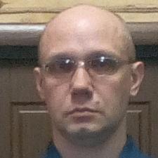 Freelancer Илья Д. — Ukraine, Boyarka. Specialization — System administration, Computer networking