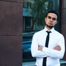 Фрилансер Ильнур И. — Россия, Уфа. Специализация — Продвижение в социальных сетях (SMM), Контекстная реклама