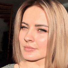 Freelancer Ілона Д. — Ukraine, Krivoi Rog. Specialization — Copywriting, Article writing