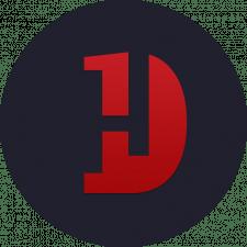 Фрилансер Ілона Я. — Украина, Хмельницкий. Специализация — Дизайн сайтов, Создание сайта под ключ