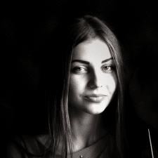 Ilona D.