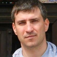 Фрилансер Илья Баранов — Web programming, Website maintenance