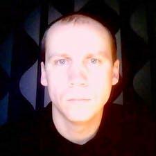 Фрилансер Илья Л. — Украина, Хмельницкий. Специализация — Дизайн сайтов, Логотипы