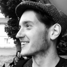 Фрілансер Илья Романенко — Просування у соціальних мережах (SMM), Копірайтинг