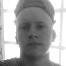 Фрилансер Илья П. — Россия, Ставрополь. Специализация — PHP, Javascript