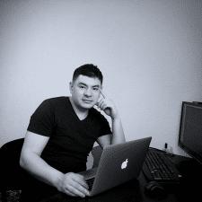 Илья Ш.