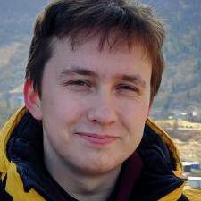 Фрилансер Илья Тараканов — DevOps, Администрирование систем