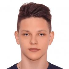 Фрилансер Ilja G. — Беларусь, Минск. Специализация — Java