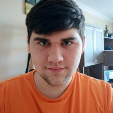 Freelancer Илья Ковалёв — Audio/video editing, Photo processing