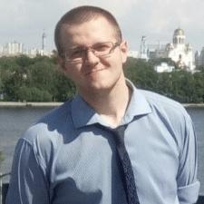 Freelancer Илья О. — Russia, Mozhga. Specialization — Web programming, HTML/CSS