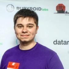 Фрилансер Илья Уманец — Ruby, JavaScript