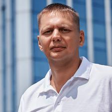 Client Вячеслав Р. — Ukraine, Odessa.