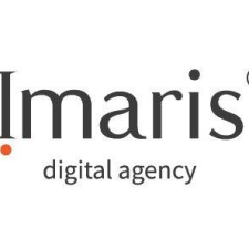 Freelancer Иван Т. — Ukraine, Kharkiv. Specialization — Search engine optimization, Social media marketing