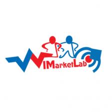 Фрилансер IMarketLab LLC — Search engine optimization, Website development