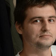 Фрілансер Андрей Л. — Україна, Одеса. Спеціалізація — PHP, Javascript