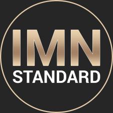 Фрилансер imnstandard w. — Казахстан, Павлодар. Специализация — Создание сайта под ключ, Веб-программирование
