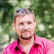 Фрилансер Алексей И. — Россия, Владивосток. Специализация — PHP, Управление клиентами/CRM