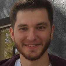 Фрилансер Влад Павленко — Blockchain, Интернет-магазины и электронная коммерция