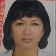 Фрилансер Валентина С. — Россия, Краснодар. Специализация — Контекстная реклама