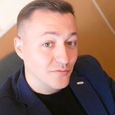 Фрилансер Andriy B. — Украина, Тернополь. Специализация — Компьютерные сети, PHP