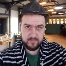Фрилансер Константин Ч. — Украина, Киев. Специализация — Прикладное программирование, Веб-программирование