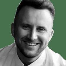 Freelancer Артур С. — Ukraine, Uzhgorod. Specialization — Web programming, Web design