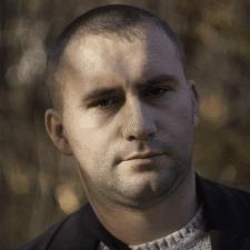 Фрилансер Сергей К. — Украина, Гайсин. Специализация — Векторная графика, Создание сайта под ключ