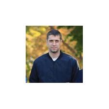Фрилансер Олександр І. — Украина, Одесса. Специализация — Создание сайта под ключ, Контекстная реклама