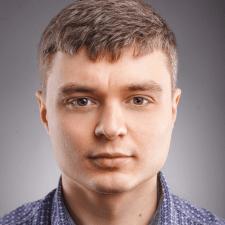 Freelancer Григорий Т. — Ukraine, Kamenskoye (Dneprodzerzhinsk). Specialization — Gaming applications, Website development