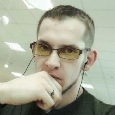 Фрилансер Илья Д. — Россия, Ставрополь.
