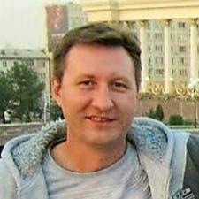 Фрилансер Oleg Inkom — SEO-аудит сайтов, Поисковое продвижение (SEO)
