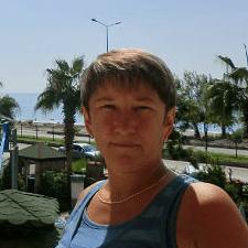 Freelancer Марина Т. — Russia, Berezniki. Specialization — Transcribing