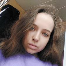 Freelancer Инна Ч. — Ukraine, Odessa. Specialization — Text editing and proofreading, Rewriting
