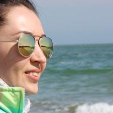 Freelancer Инна Мадеева — Audio/video editing, Photography