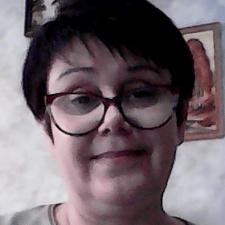 Freelancer Инна Щ. — Ukraine, Zaporozhe. Specialization — Copywriting, Article writing
