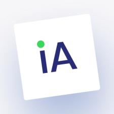 Фрилансер Инсаф А. — Россия, Уфа. Специализация — Дизайн сайтов, Дизайн интерфейсов