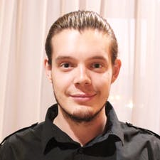 Freelancer Александр П. — Ukraine, Kyiv. Specialization — PHP, Databases