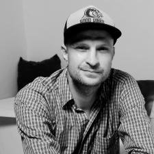 Фрилансер Ivan S. — Украина. Специализация — Полиграфический дизайн, Логотипы